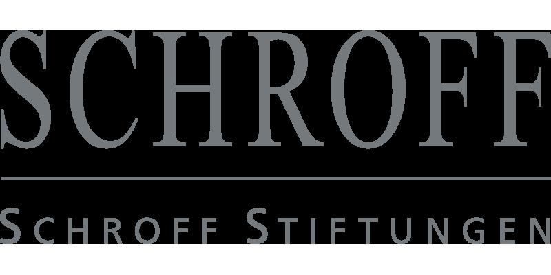 Schroff-Stiftungen